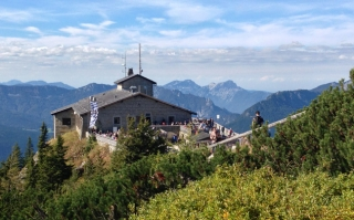 ip-foto-2013-09-25-wood-e-kehlstein-04-648