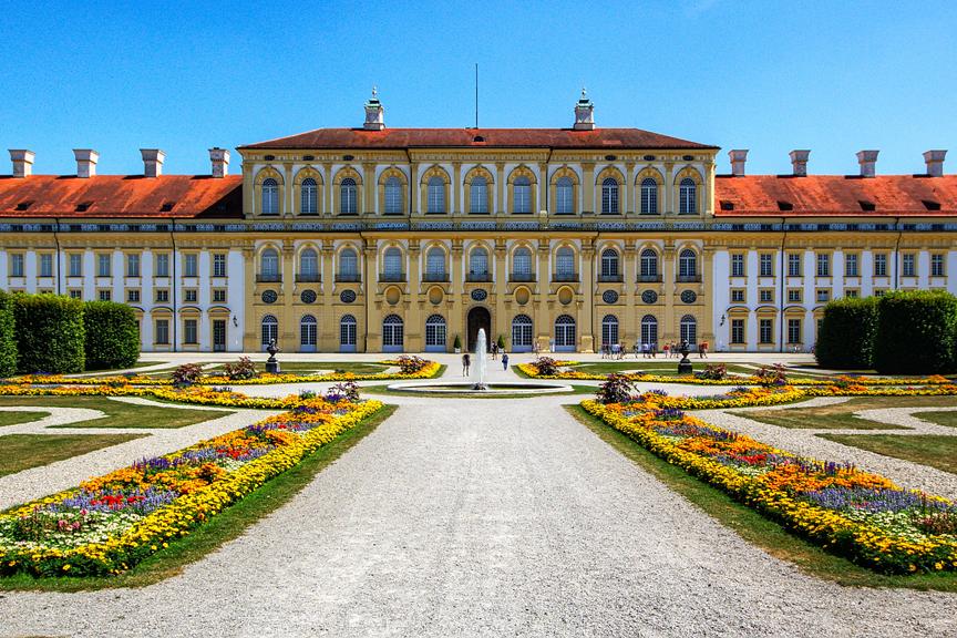 Schloss_Schleissheim-in Oberschleissheim-864x576