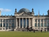 Berlin_reichstag_west_panorama-980