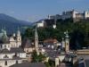 Salzburg-2016-07-07-49-864