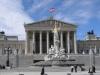 Austria_Parlament_Front -864