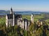KC-2016-09-30-M-Tegelberg-Schloss-Stelle-2-15-864