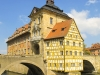 Trip-2015-04-23-D-Bamberg-Old-City-Hall-02-864