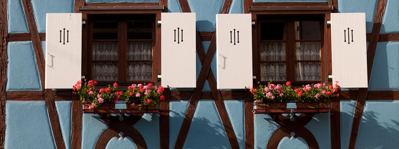 Lu-Day-2-17-05-G-Eguisheim-046-864