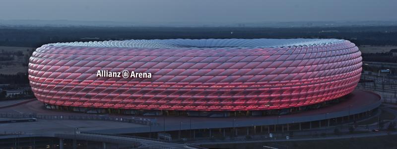 Munich-Allianz_arena_golden_hour_Richard_Bartz