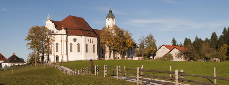 RFT-2013-10-19-F-Wieskirche-28
